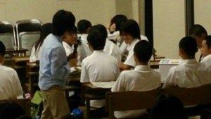 山田高校1