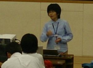 山田高校2