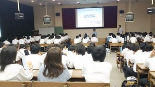 山田高校3