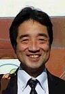 ProfSawaki