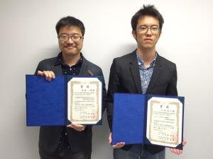 日本水処理生物学会第52回大会_1