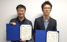 日本水処理生物学会第52回大会_2