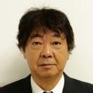 Yoichi YOSHIDA