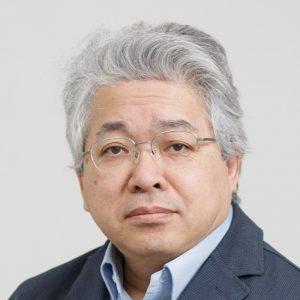 Akihiro TOKAI