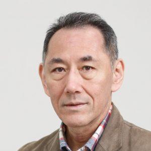 Takashi MACHIMURA