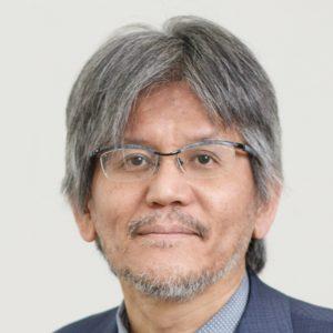 Isao MURATA