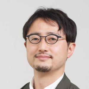 Kunihiko MATSUMOTO