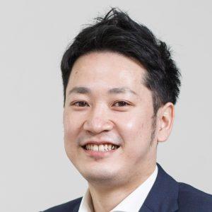 Takafumi OKITA