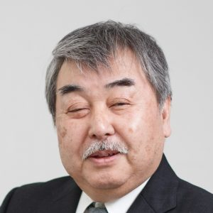 Akira KONDO