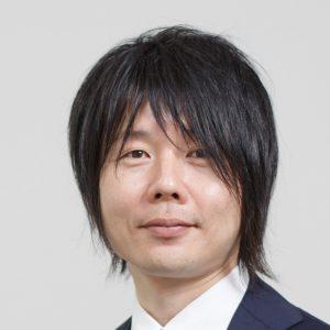 Takanori MATSUI