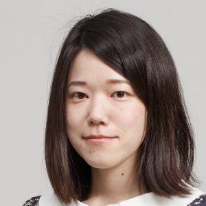 加藤 千図