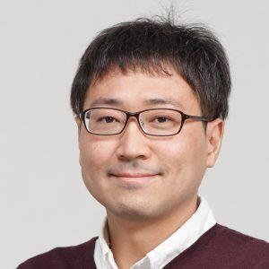 Takahiro NISHIMURA