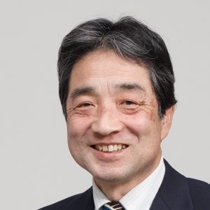 Masanori SAWAKI