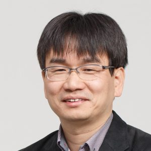 Keisuke SHIGEMORI