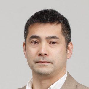 Hiroaki MUTA