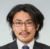 Masao GOHDO